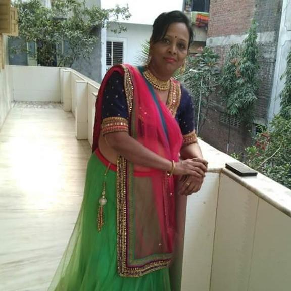 ringtones फिल्मी दुनिया - ShareChat Hindi: Funny
