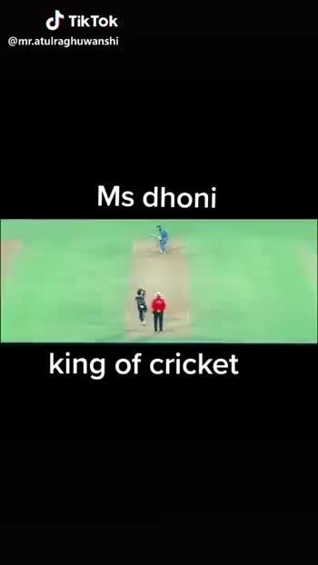 🏏 गली क्रिकेट - ShareChat