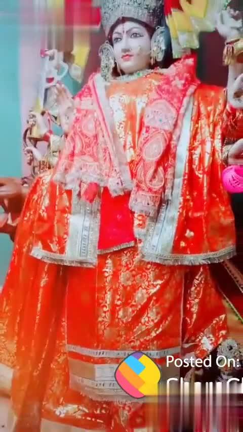 kamli song by _ mankirt-aulakh 😍 - ਪੌਸਣ ਧਰਨ ਵਾਲੇ ਦੇ @ 55780859 @ lovelyatul98175 ShareChat Gurpreet Singh Rajput 65760859 ਸ਼ੇਅਰਚੈਟ ਦੇ ਨਾਲ ਬੱਲੇ ਬੱਲੇ Follow - ShareChat