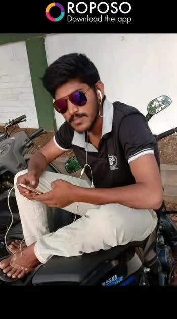 📽నిను వీడని నీడను నేనే -   TikTC KROPODO Download the app @ harishmettu666 ROPOSO Download the app @ harishmettu666 - ShareChat