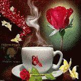 seth ji - FB / Roses . images FG / Roses . images - ShareChat