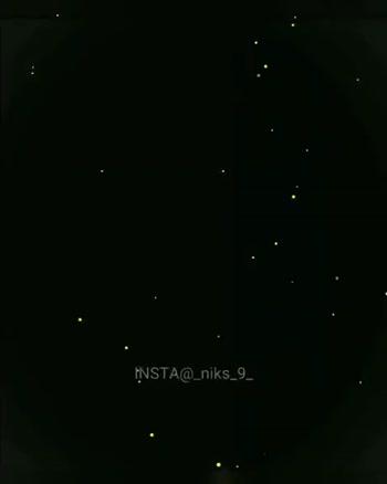 🎭Whatsapp status - ShareChat