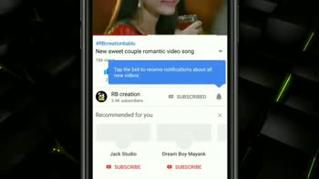 🎧 Short video song - AD REFTEN RBC rb _ official _ bd CREATION THANKS FOR WATCHING - ShareChat