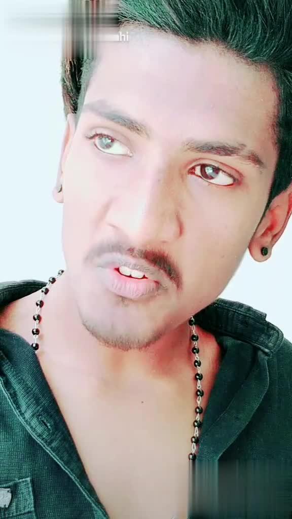 jr ntr - @ naughty _ don _ mahi Tik Tok @ naughty _ don _ mahi - ShareChat