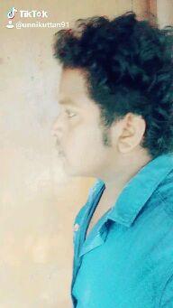musically - : @ unnikuttan91 - ShareChat