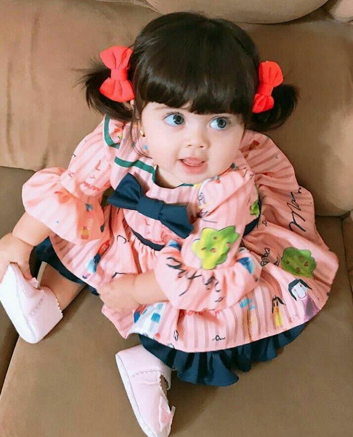 cute baby - ShareChat
