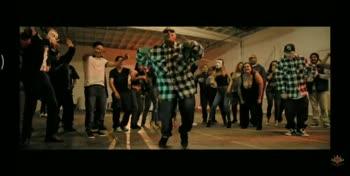 snake deep jandu ft.karan aujla - ShareChat