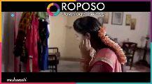 మోస పోయాను బ్రదర్ - ROPOSO Download the app SI MT mahanati - ShareChat