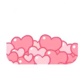 💌 പ്രണയം - I LOVE YOU I LOVE YOU - ShareChat