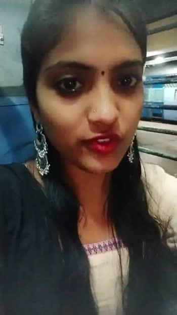 👁️ವಿಶ್ವ ಕಣ್ಣು ದೃಷ್ಠಿ ದಿನ - ShareChat