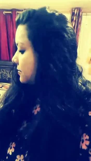 मेरी शाम के वीडियो - ShareChat