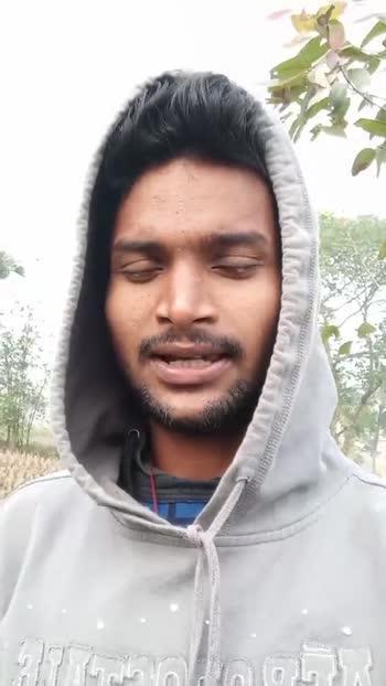 🏏টানা ১০ সিরিজ জয় ভারতের 🏏 - ShareChat
