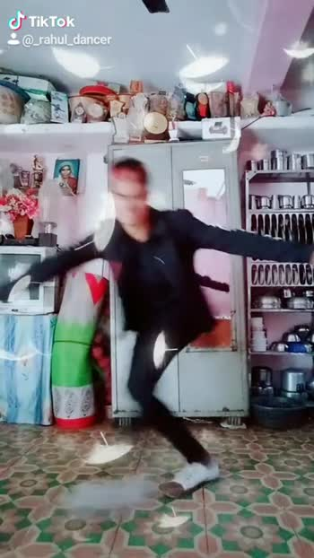 💃अप्सरा आली- डान्स शो - : @ _ rahul _ dancer UM Tik Tok : @ _ rahul _ dancer - ShareChat
