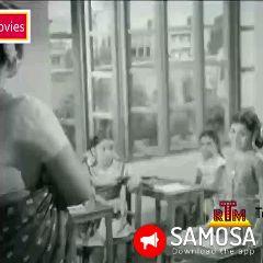 happy children's day - vies RIMT SAMOSA Download the app ovies RIM T SAMOSA Download the app - ShareChat