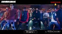 yo yo honey singh - ANANDKARNAK SUBSCRIBE STREAM EXCIUSIVELY ON hungamamu by Power Director THANKS FOR WATCHING by Power Director - ShareChat