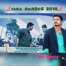thalapathi62 - STARA AWARDS 2018 m / newsbug ? twitter . com / news _ bug ? UNRA T S Best actor and Best International Actor 2018 Vijay Joseph ( Mersal ) Vote : https : / / lara - awards . org / vote / RP EDITZ TARA AWARDS 2018 um / newsbug . twitter . com / news _ braga IARAV I S Best actor and Best International Actor INDONECTORES 2018 Vijay Joseph ( Mersal ) Vote : https : / / lara - awards . org / vote / RP DITZ - ShareChat
