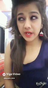 💖 i love roses 💖 - Video @ Gautam _ Gam Video @ Gautam _ Gam Vid Status - ShareChat