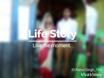 mata ka samman🙏🙏🌺🌺🌺 - ID : Rahul Singh _ 794 Viva Video Presented By VivaVideo ID : Rahul Singh _ 794 Viva Video - ShareChat
