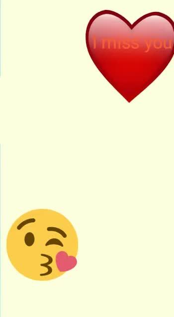 😍 mara vise 😍 - I miss you mos eSI - ShareChat