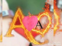 🆎 ਅੱਖਰ A,B,C - Made With Viva Video Made With Viva Video - ShareChat
