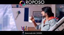 ಸ್ಯಾಂಡಲ್ವುಡ್ - ROPOSO Download the app Idea Downloads dial 56789116 ( Toll Free ) ROPOSO Download the app Idea Downloads dial 56789116 ( Toll Free ) - ShareChat