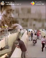 fre - போஸ்ட் செய்தவர் : @ aaklestilaittynurugan07 Posted On : ShareChat Viniwali Mugstu - ShareChat