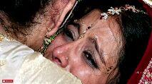 🎶 લગ્ન સંગીત - Dulce • Youtube Aalok Kuma - ShareChat