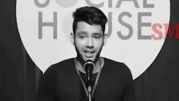 🎧 Short video song - KAWANSH SAXEA - ShareChat