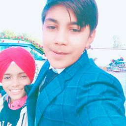 Noor sidhu - Author on ShareChat: Funny, Romantic, Videos, Shayaris, Quotes