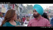 pasand jatt di by ammy virk - A Garib Presents A Garib Productions - ShareChat