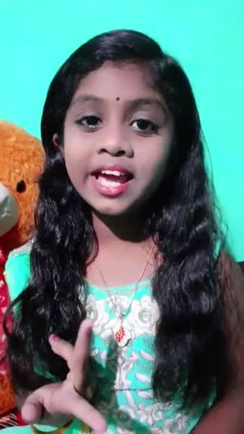 ❓ಶರ್ಮಿತಾ ಶೆಟ್ಟಿಗೆ ನಿಮ್ಮ ಪ್ರಶ್ನೆ - ShareChat