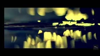 🚘 ಬೈಕ್ಸ್ & ಕಾರ್ಸ್ 🏍️ - ShareChat