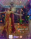 oorkavalan - Kuttypapa _ ealta Riya Star M s 7star - ShareChat