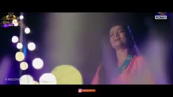 🕉️ ધાર્મિક ગીતો 🎼 - REDES Alpa Patel ORED EYES REDEES Alpa Patel ORED EYES - ShareChat