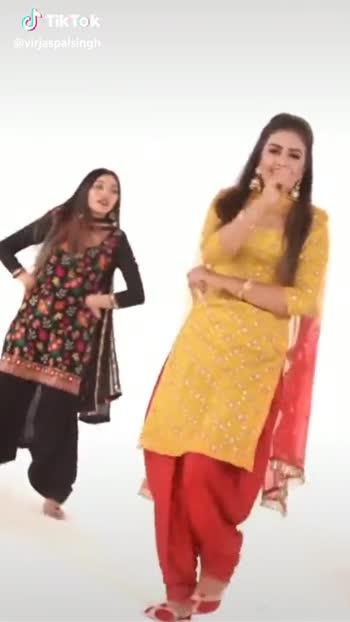 ❤️ Best dating whatsapp status in hindi video songs download 2019