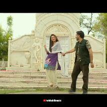 sharry maan ft mannat noor new song akhia di bhatkan - ShareChat
