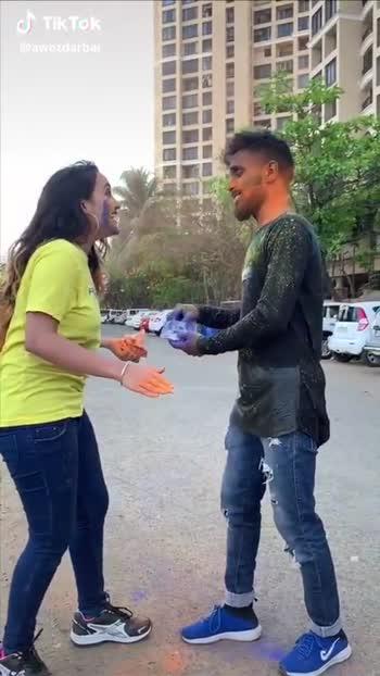 🎧 Short video song - @ awezdarbar Upreme ARMANI EMPORIO @ awezdarbar - ShareChat