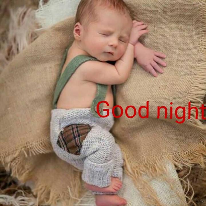 cute babies - ShareChat