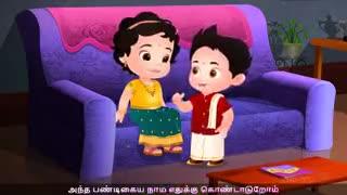 deepavali - ShareChat