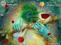નવલી નવરાત.... - પોસ્ટ કરનાર ; @ sivha1812 Posted On : Sharechat Made with VideoShow Posted On : Sharechat Please aqubscribe my channel . . . Comment & Share Madla seth VideoShow - ShareChat