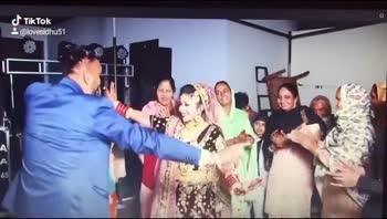 📸 Wedding Photography - ShareChat