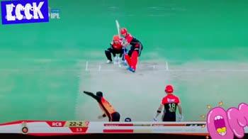 🏏 ક્રિકેટ - LCCK @ rajeshabdhrx Lock Coolwa coming MI vivo Jo vivo Vo @ rajeshabdhrx - ShareChat