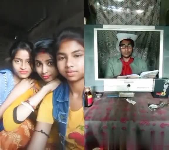 🌑শুভ রাত্রি - Video ID : 80766773097 - ShareChat