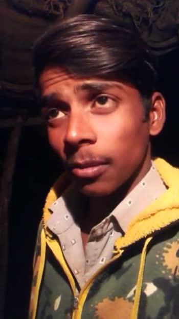 🎂 HBD: એ.આર. રહેમાન - ShareChat