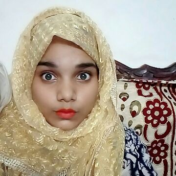 zoya siddiqi - Author on ShareChat: Funny, Romantic, Videos, Shayaris, Quotes