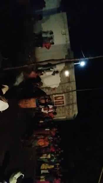 శ్రీ కృష్ణజన్మాష్టమి శుభాకాంక్షలు - ShareChat
