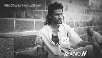 sad WhatsApp status - 1 : K Dekhna 173 Mohabbe - ShareChat