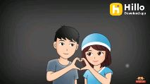 પવૂરાજસિહ - Hillo Download app mere pyaar ki Download app Hillo teri har zidd ko pura karunga - ShareChat