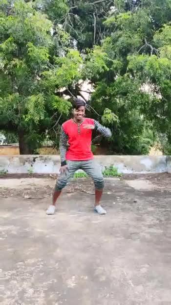 dance baby dance - ShareChat