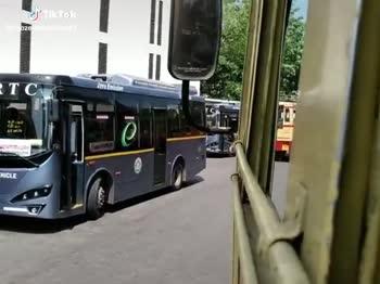 ആനവണ്ടി - ShareChat